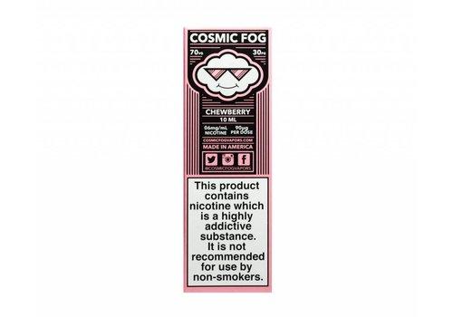 Cosmic Fog Chewberry eLiquid by Cosmic Fog