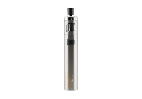 Aspire Aspire PockeX AIO Kit