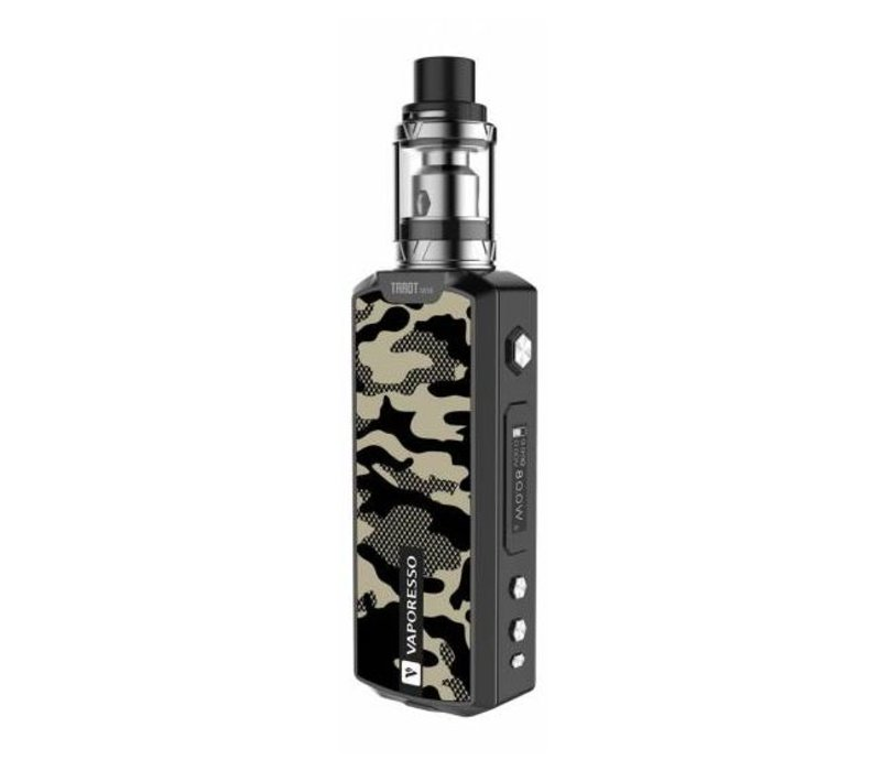 Vaporesso Tarot Mini Kit