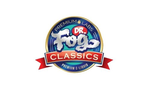 Dr. Fogs