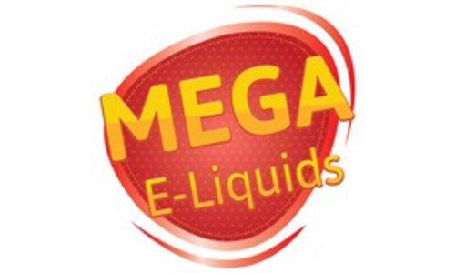 Mega E-Liquid