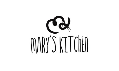 Marry's Kitchen