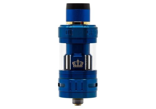 Uwell Uwell Crown 3 Mini Tank