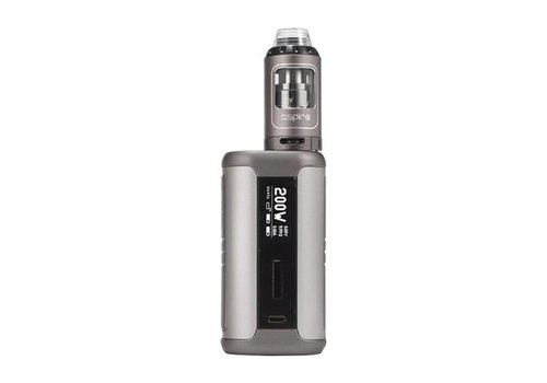 Aspire Aspire Speeder 2ml Kit