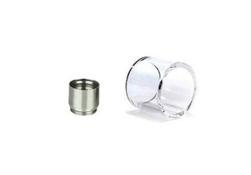 SMOK Smok TFV8 Baby Tank Extension Glass Kit