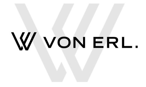 My Von Erl