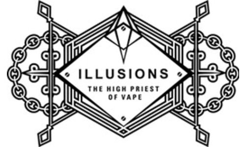Illusion Vapor