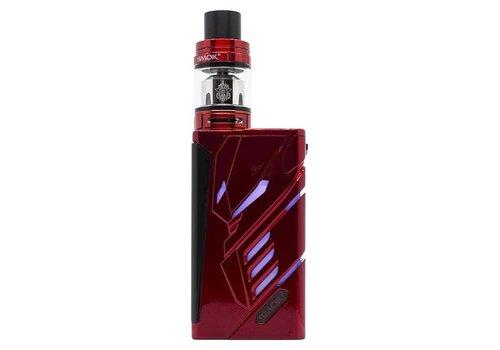 SMOK Smok T-PRIV 220W
