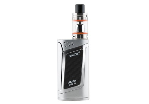 SMOK Smok Alien Kit