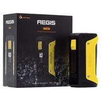 Geekvape AEGIS 100W TC Box Mod