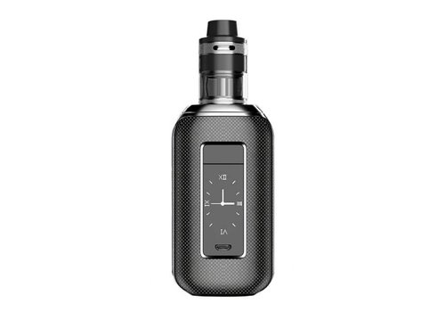 Aspire Aspire Sky Star Revvo Kit