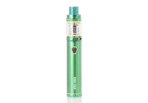 SMOK Smok Stick Prince Kit & Tank