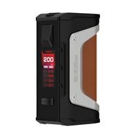 Aegis Legend 200W TC Box MOD By Geek Vape
