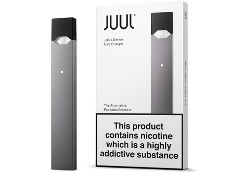 JUUL JUUL - Device Only Kit