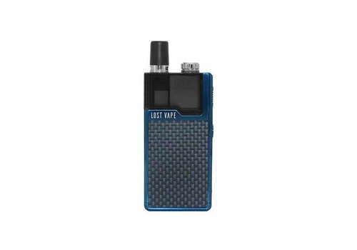 Lost Vape Lost Vape Orion Q Pod Kit