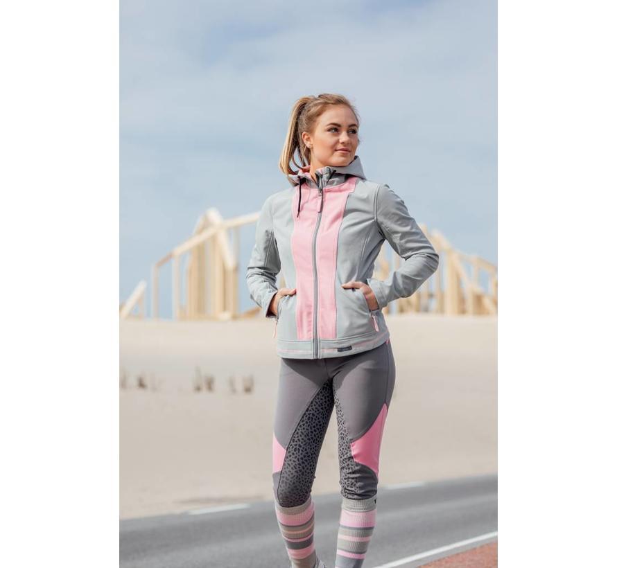 TTD Sports Riding Breeches Danielle