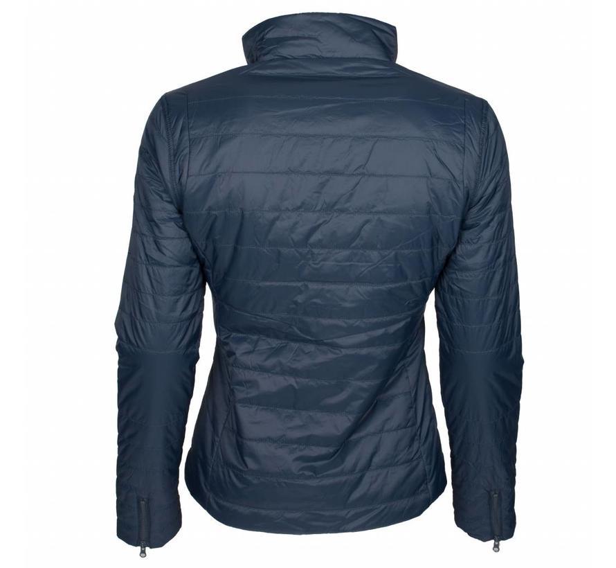 Jacket Outsider