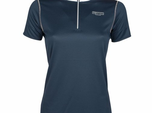 Competition Shirt Anne