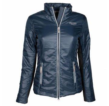 Jacket Soulmate