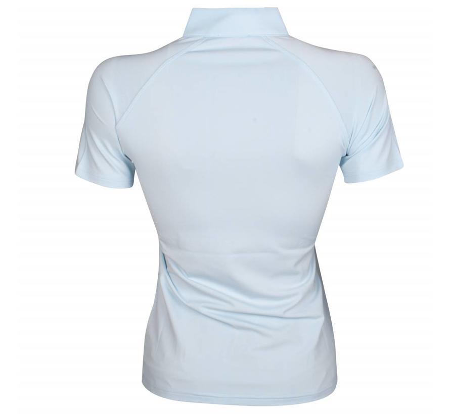 Shirt Shaquille