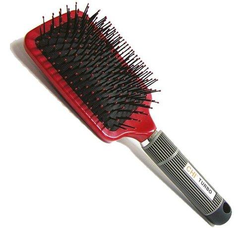 CHI Large Paddle Brush Borstel - CB11