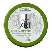 L'Oreal Density Material 4
