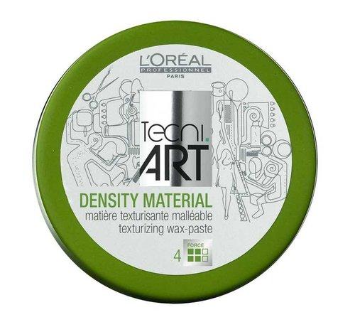 L'Oreal TecniArt Playball Density Material - 100ml