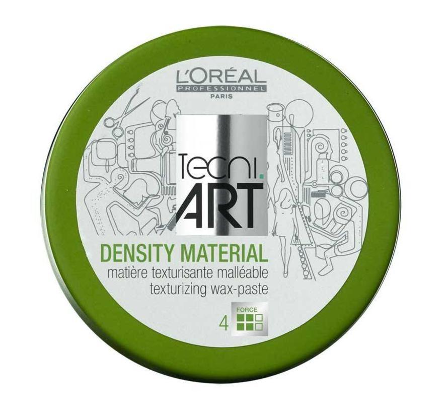 TecniArt Playball Density Material - 100ml