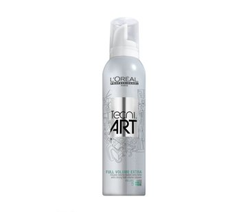 L'Oreal Full Volume Extra