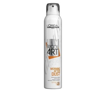 L'Oreal Morning After Dust Dry Shampoo