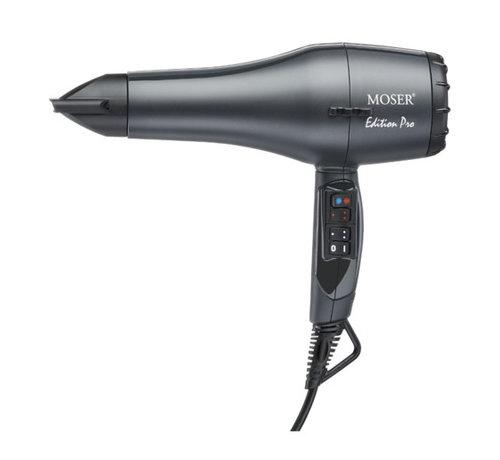 Moser Edition Pro 1900 Watt