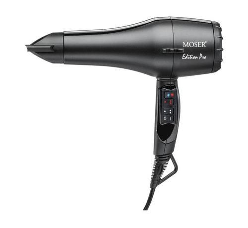 Moser Edition Pro 2100 Watt
