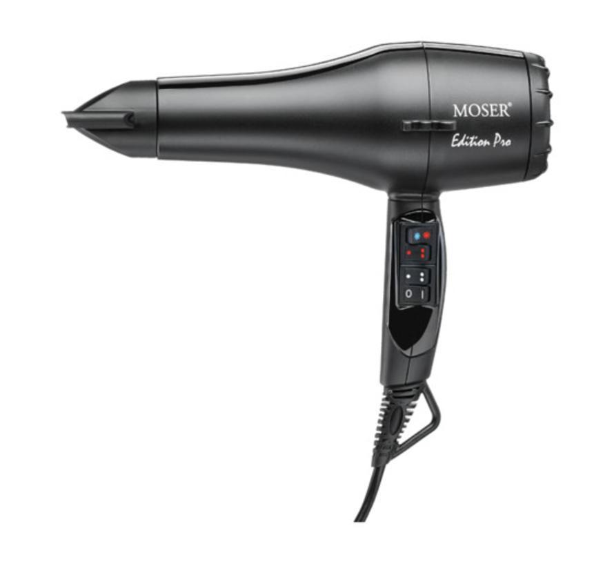 Edition Pro 2100 Watt