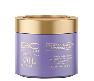 Schwarzkopf Oil Miracle Barbary Fig Mask