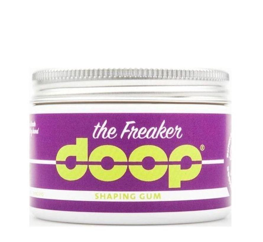 The Freaker - 100ml
