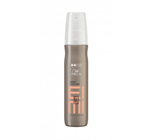 Wella EIMI Body Crafter Spray - 150ml