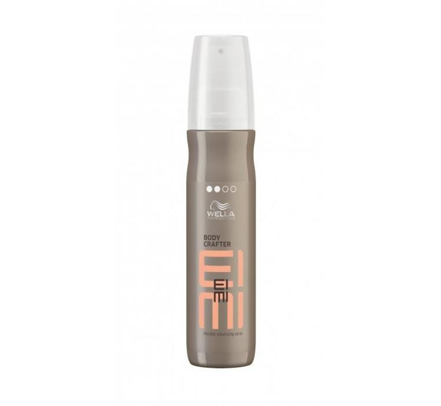 EIMI Body Crafter Spray - 150ml