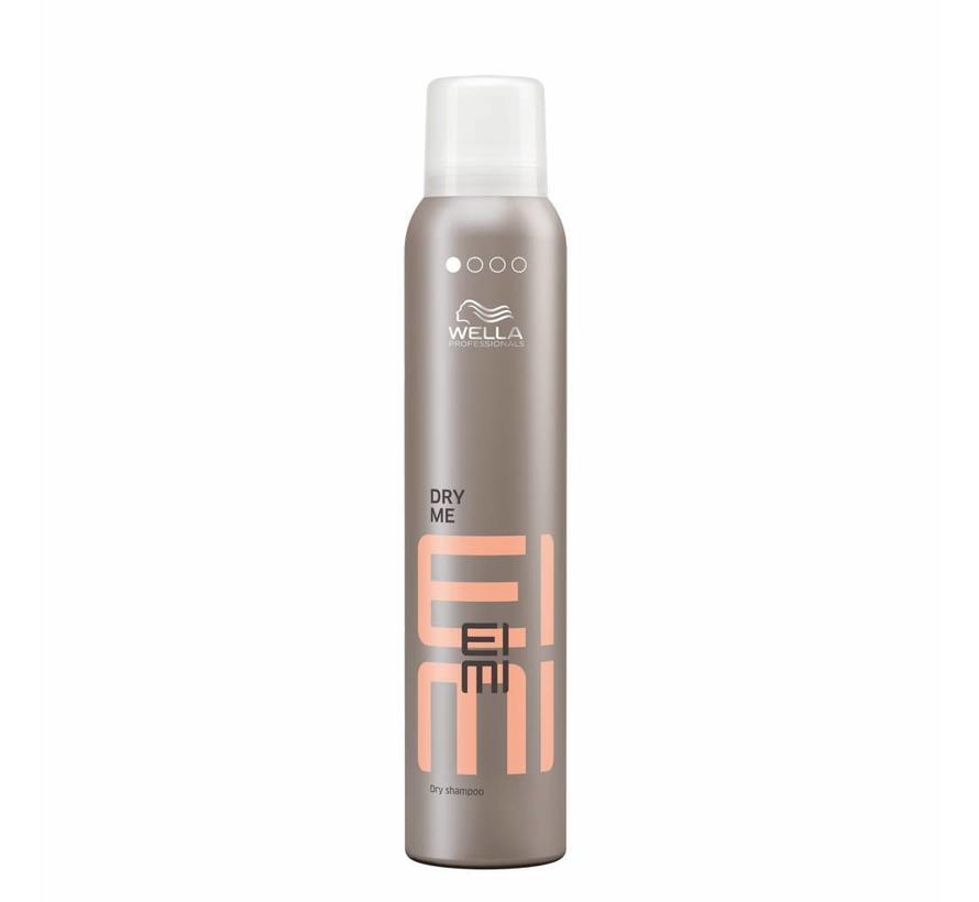 EIMI Dry Me Droogshampoo - 180ml