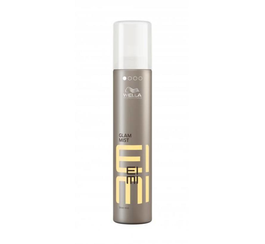 EIMI Glam Mist Glansspray - 200ml