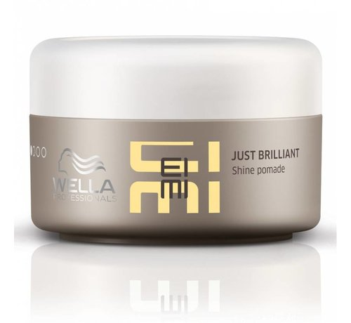 Wella EIMI Just Brilliant - 75ml