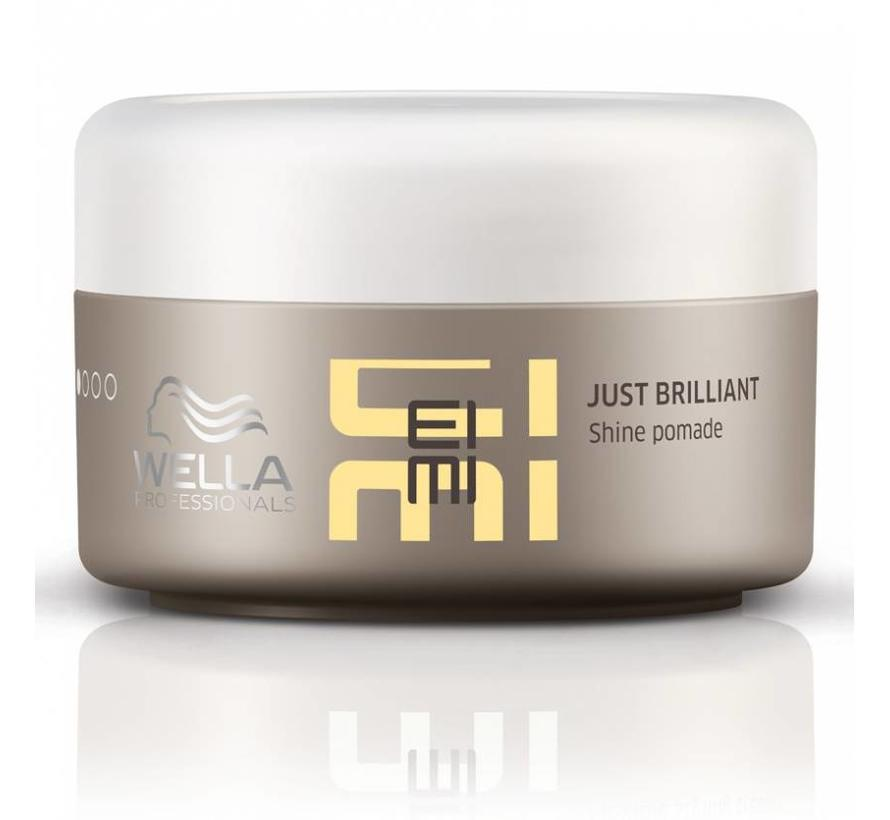 EIMI Just Brilliant - 75ml