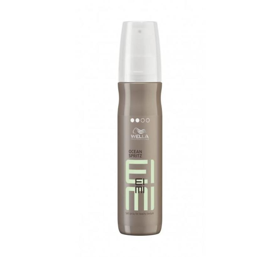 EIMI Ocean Spritz Salt Spray - 150ml