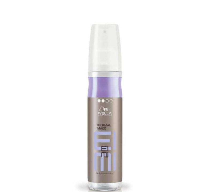 EIMI Thermal Image Spray - 150ml