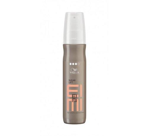 Wella EIMI Sugar Lift Volume Spray - 150ml