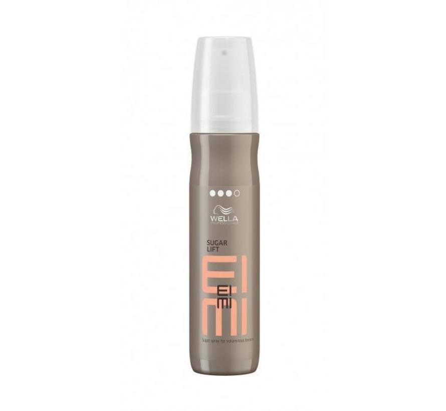 EIMI Sugar Lift Volume Spray - 150ml