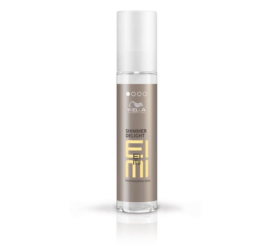 EIMI Shimmer Delight Glansspray - 40ml