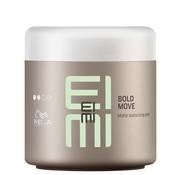 Wella EIMI Bold Move