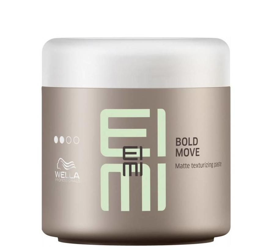 EIMI Bold Move - 150ml