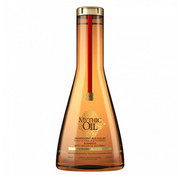 L'Oreal Mythic Oil Shampoo - Thick Hair