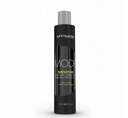 Affinage Mode Smoothie Blow Dry Cream - 250ml